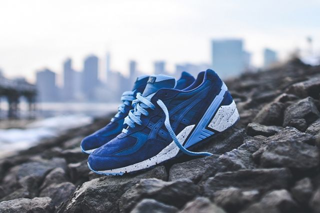 Rf Asics Gel Sight Atlantic Bumper 2