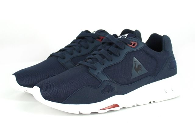 Lcs R9000 Monochrome Pack 2