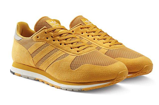Adidas Og Fw13 Cntr Pack 4