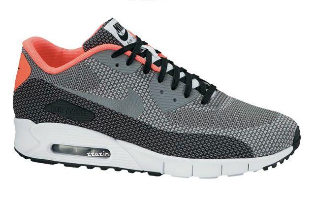 Nike Air Max 90 Jacquard Pack 2014 Preview 4