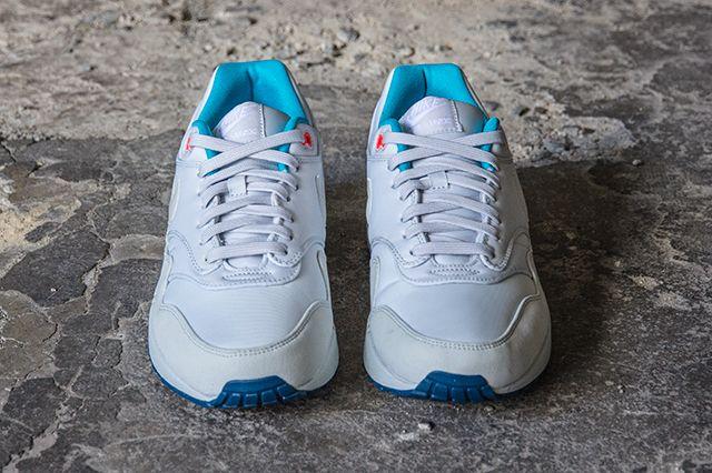 Nike Airmax1 Blfrc 1