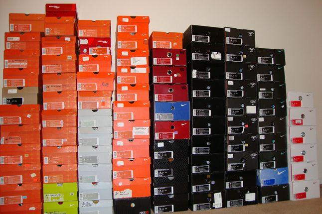 Rebecca Dahms Wmns Basketball Collection Storage 2 1