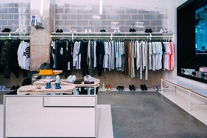 Subtype Store 6