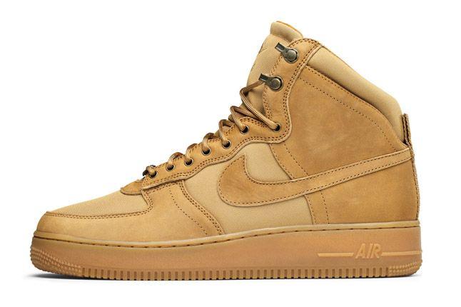 Air Force 1 Hi Boot 01 1