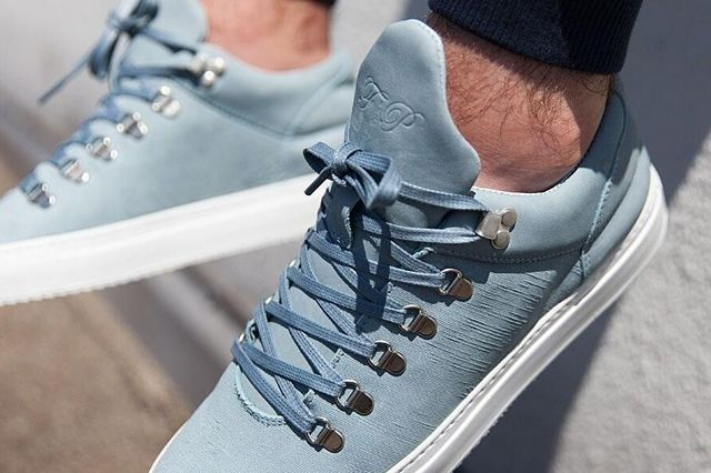 Filling Pieces Furby Blue 6