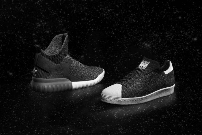 Adidas Primeknit Gitd Pack O1Ztuy