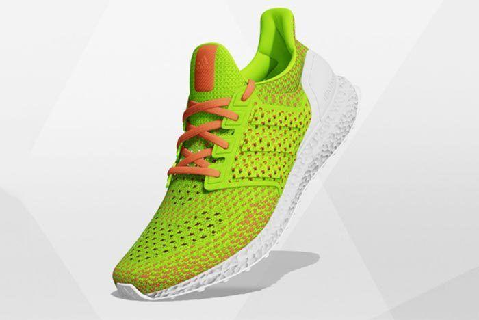 Adidas Ultraboost Clima Miadidas 1