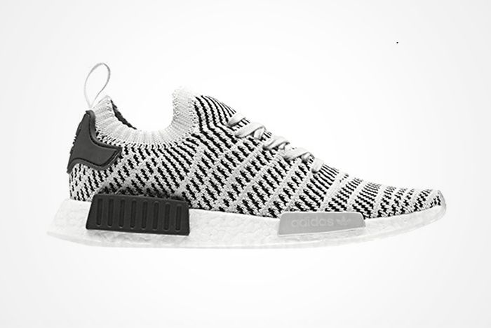 Adidas Nmd R1 New Colourways 3