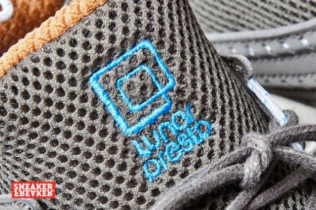 Nike Lunar Presto Newsprint Hero Blue 3 1 640X426