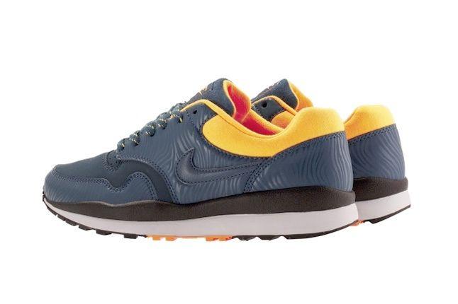 Nike Air Safari0Bamboo Wild Street Pack 8