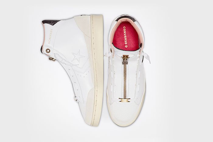 Ibn Jasper Converse Pro Leather Release Date Hero