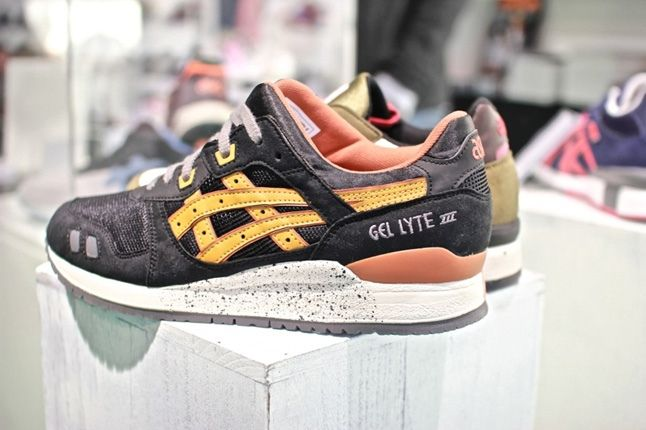Afew Onitsukatiger Japan Tag Party Recap 16 1