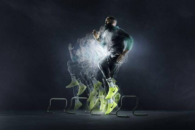 Nike Zoom Hypercross Trainer 8