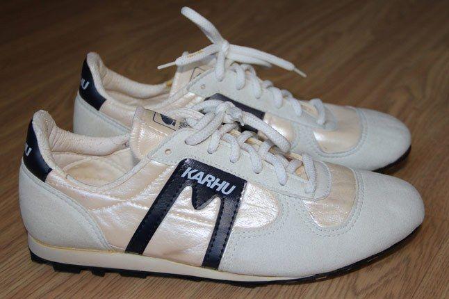 Vintage Sneakers Scandinavia 18 1