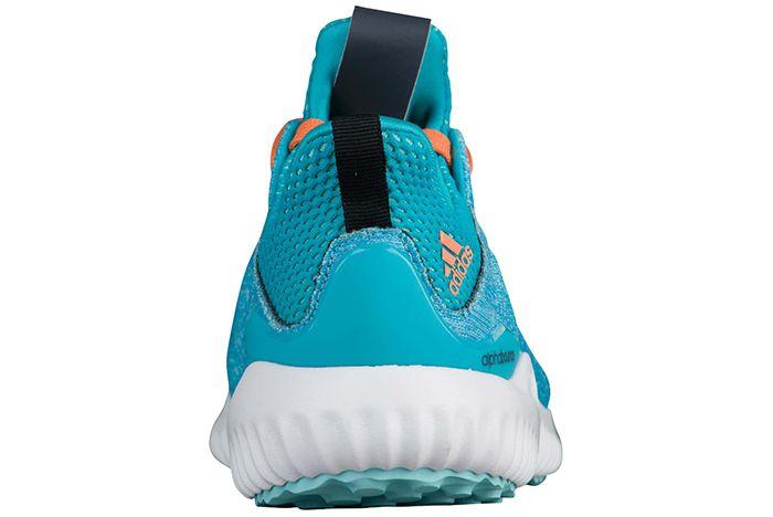 Adidas Alpha Bounce Em Dolphins5