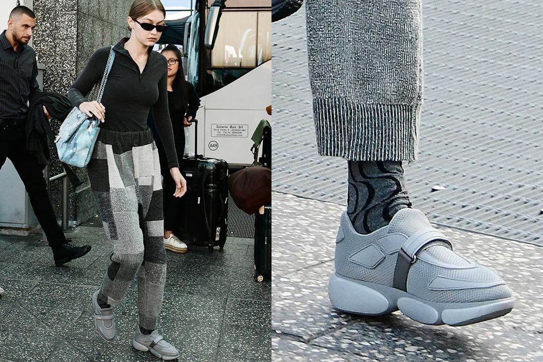 Style Recap Takeaways From Milan Fashion Week Ss19 6