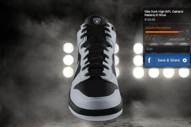 Nike Id Nfl Oakland Raiders 02 1