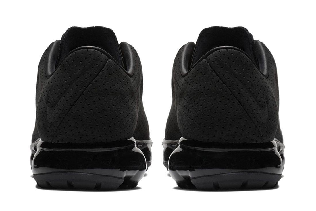 Nike Air Vapormax Suede 3