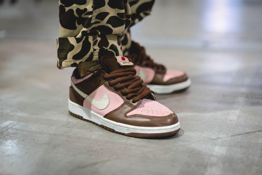 Sneakerness Cologne 2019 Recap On Feet 9 Stussy Nike Sb