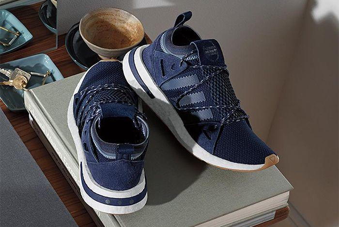 Adidas Arkyn 1