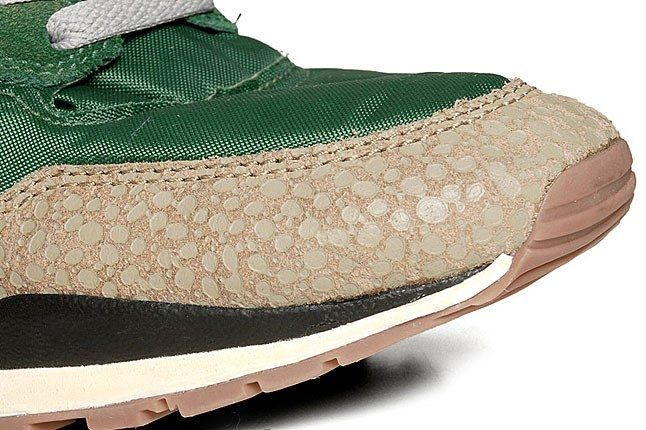 Nike Air Safari Vintage 20 1