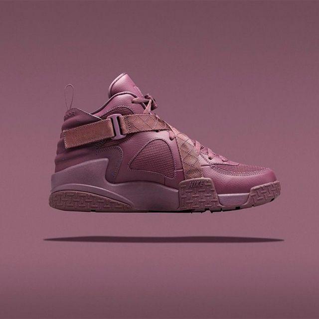 Pigalle Nike Air Raid Pack 3