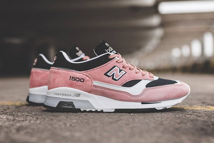 New Balannce 1500 Pastel Pack 4