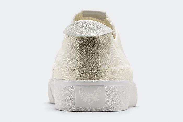 Donald Glover Adidas Nizza Eg1761 Release Date Heel
