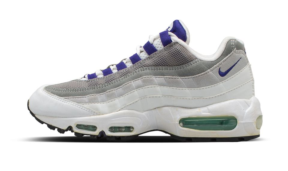 Air Max 95 Og 22 Grape22 1