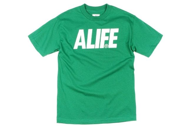 Alife Preview 3 2
