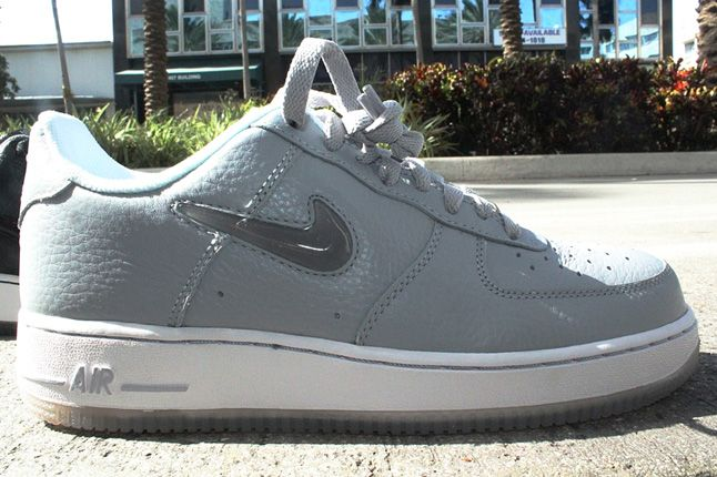Nike Air Force 1 Jewel 03 1