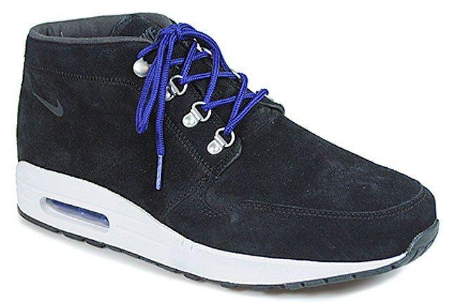 Nike Wardour Max 12 1