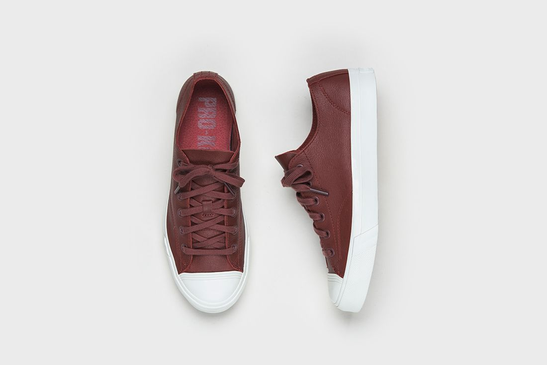 Pro Keds Holiday 2016 Collection 15