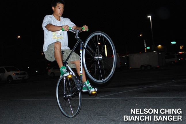 Nelson Ching 1