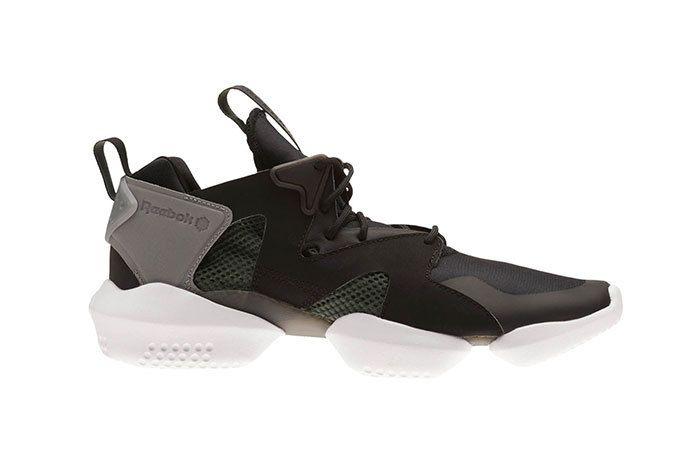 Reebok 3D Op Lite New Early Look 501 Sneaker Freaker