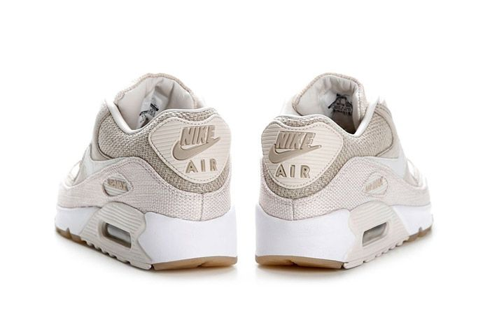 Nike Wmns Air Max 90 Perdro Lourenco String 2