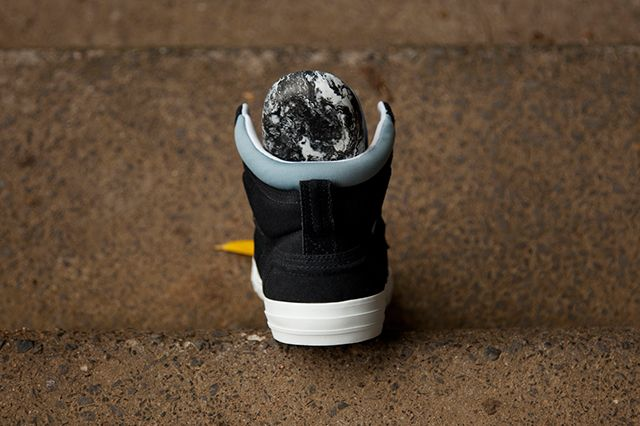 Converse Cons Star Player Pack 8