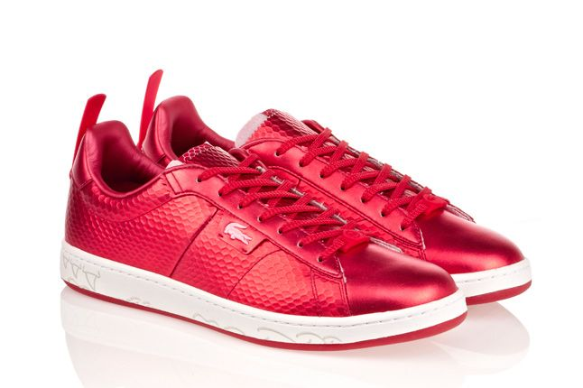 Lacoste Npc Year Of The Dragon 01 1