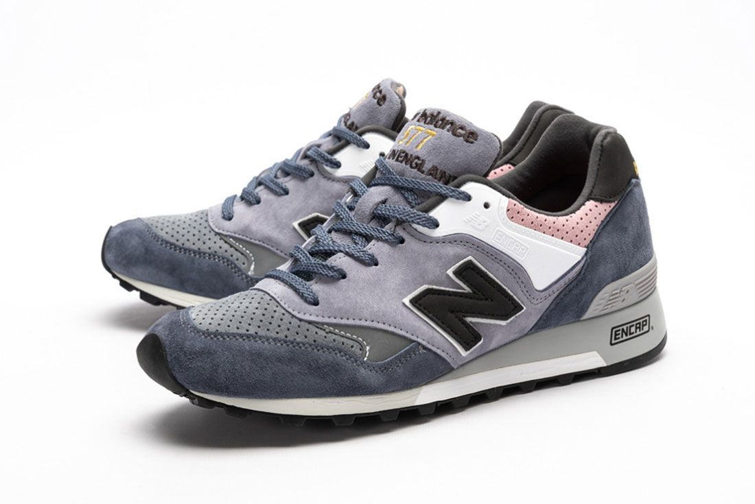 New Balance M577Yor Year Of The Rat M577Yor 38