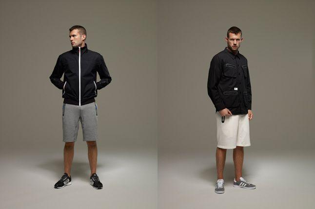 Adidas David Beckham 2012 09 1