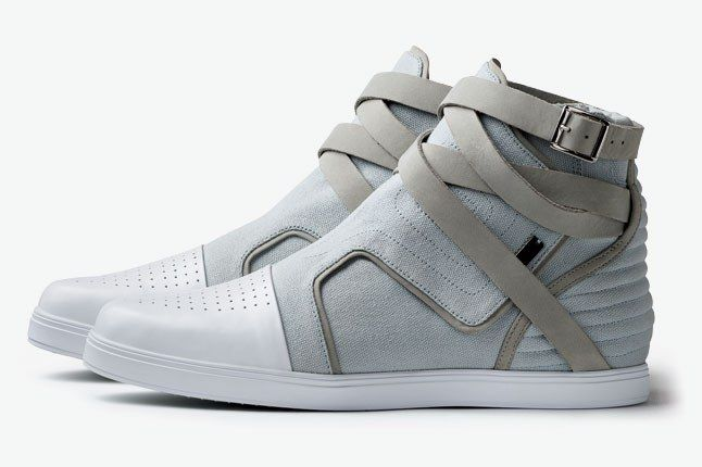 Adidas Slvr Fashion Mid Strap Moss Green 1 1
