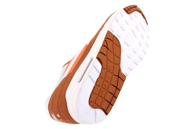 Nike Air Max 1 Summer 2012 Preview 06 1