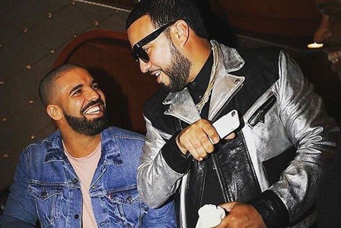 Drake French Montana No Stylist 1 180905 162004 1
