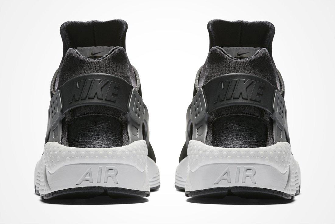 Nike Grey Pack 14