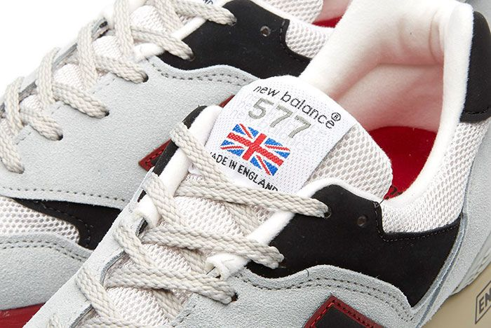 New Balance Made In England M577 Gkr 2