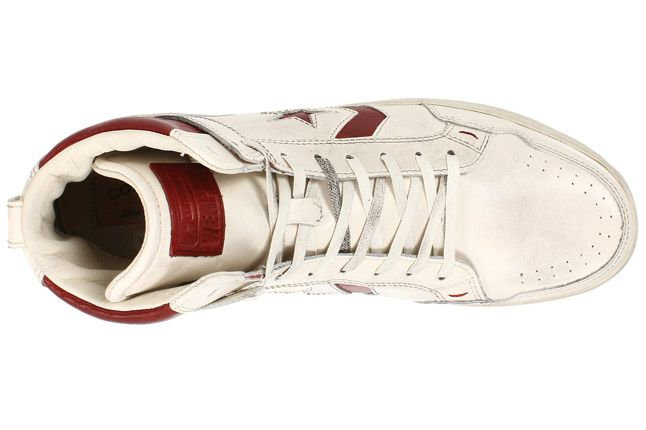 Converse Weapon Mid Top 1