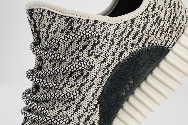 Adidas Yeezy Boost 350 3