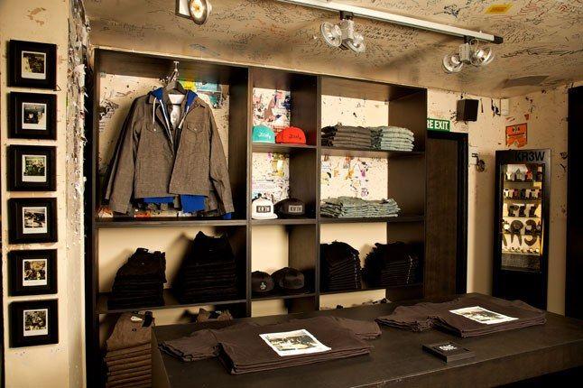 Kr3 W Supra One Shop 3 1