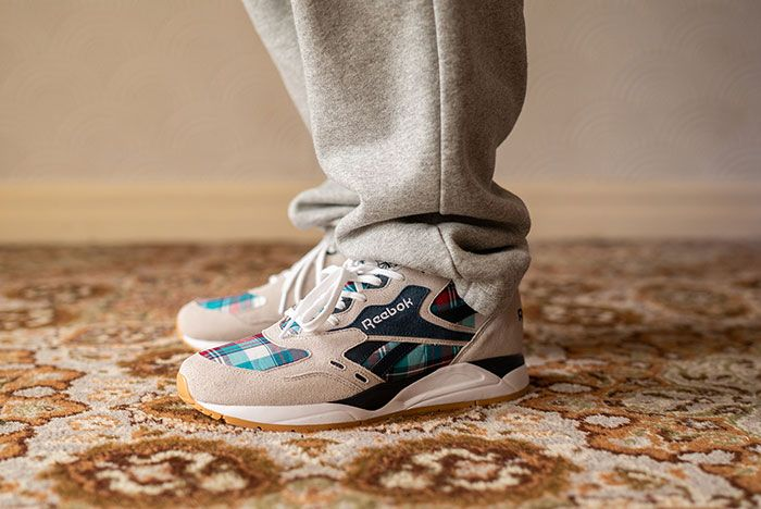 Size Reebok Bolton Reecut Running Club On Foot