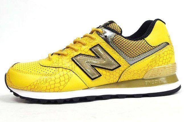 Nb 574 Year Of The Dragon Yellow 01 1